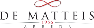 Arredamenti De Matteis